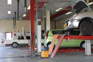 Autobedrijf-Schlichter-onderhoud