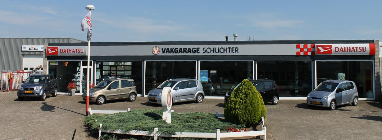 Autobedrijf-Schlichter-Visual1