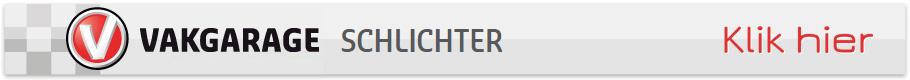 Klik hier voor Vakgarage Schlichter
